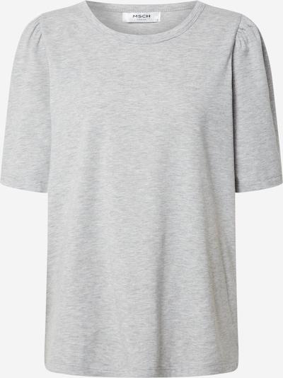 MOSS COPENHAGEN Shirt 'Alva' in grau, Produktansicht
