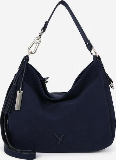 Suri Frey Tasche 'Romy' in nachtblau, Produktansicht