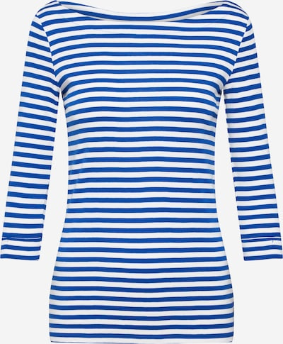 ESPRIT T-shirt 'NOOS OCS Tee' en bleu clair, Vue avec produit
