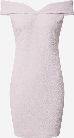 GUESS Kleid 'BLANCA' in rosa, Produktansicht