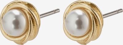 Cercei 'Gigi' Pilgrim pe auriu, Vizualizare produs