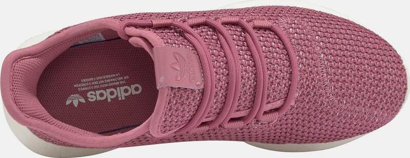 ADIDAS ORIGINALS ORIGINALS ADIDAS Sneaker 'Tubular Shadow CK' a43c78