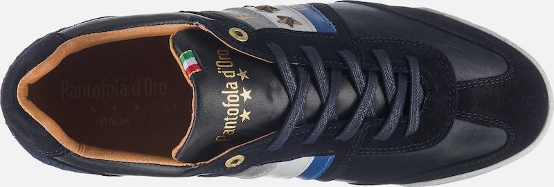 PANTOFOLA D'ORO | Sneaker 'Imola Uomo Low'