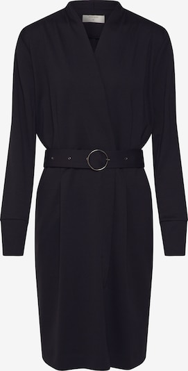 Cream Šaty 'Zia' - čierna, Produkt