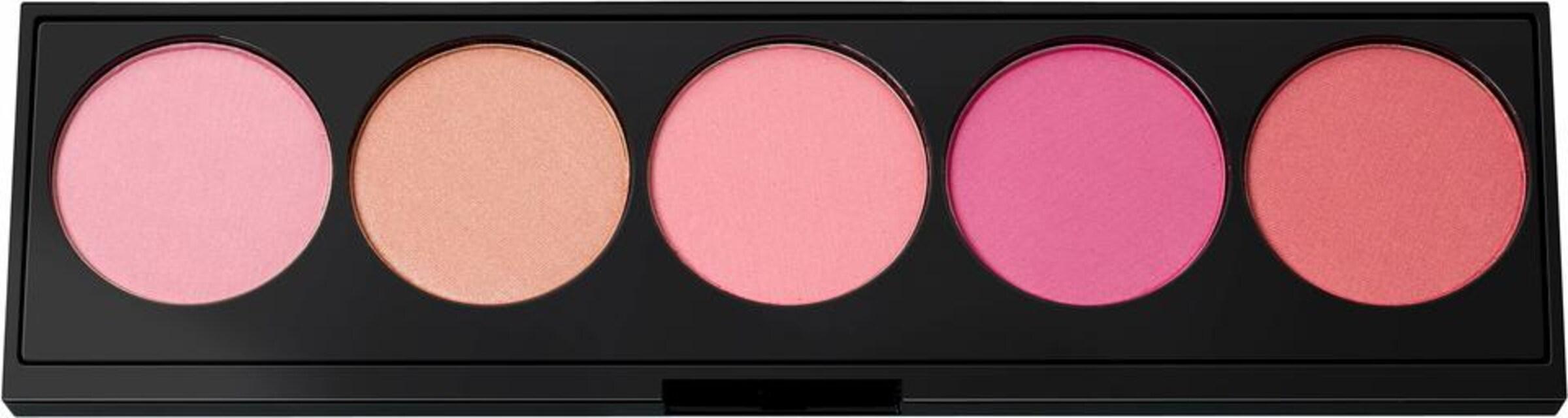 L'Oréal Paris 'Infaillible Blush Paint', Rouge-Palette