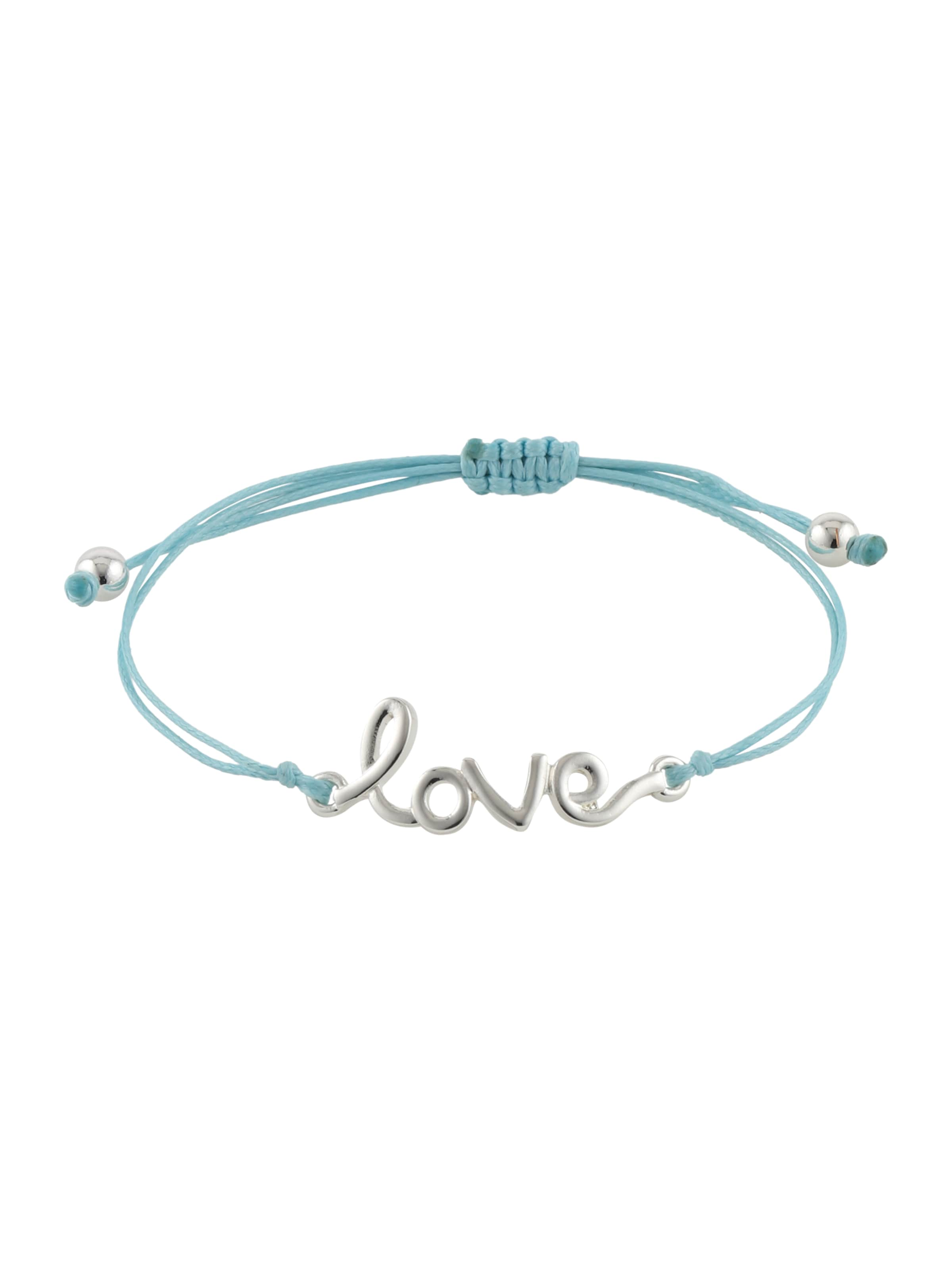 En 'levinia' TurquoiseArgent About You Bracelet pzGLqSjUMV