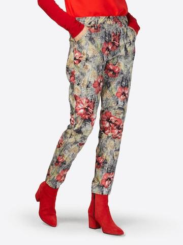 G-Star RAW Jeans '5622 3D' in Gemengde kleuren