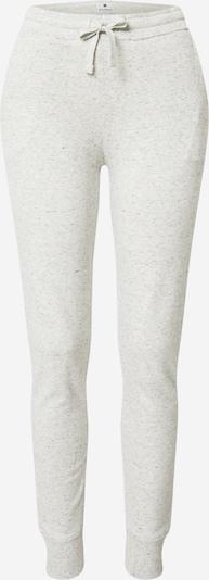 JBS OF DENMARK Pantalon de pyjama en gris clair, Vue avec produit