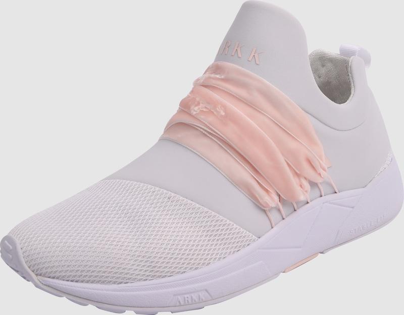 ARKK Copenhagen Sneaker   Sneaker Raven 65577b