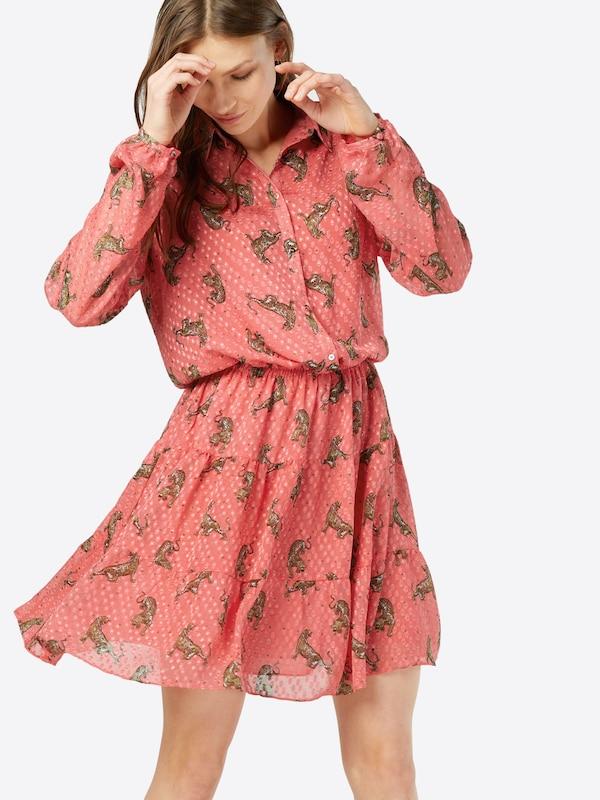 En chemise Robe Melon Guess 'rebecca' PO80wnk