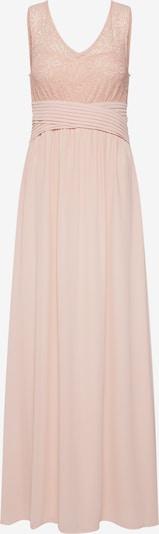 VILA Kleider 'Talima' in rosé, Produktansicht