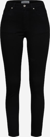 EDITED Jeans 'Talina' in schwarz, Produktansicht