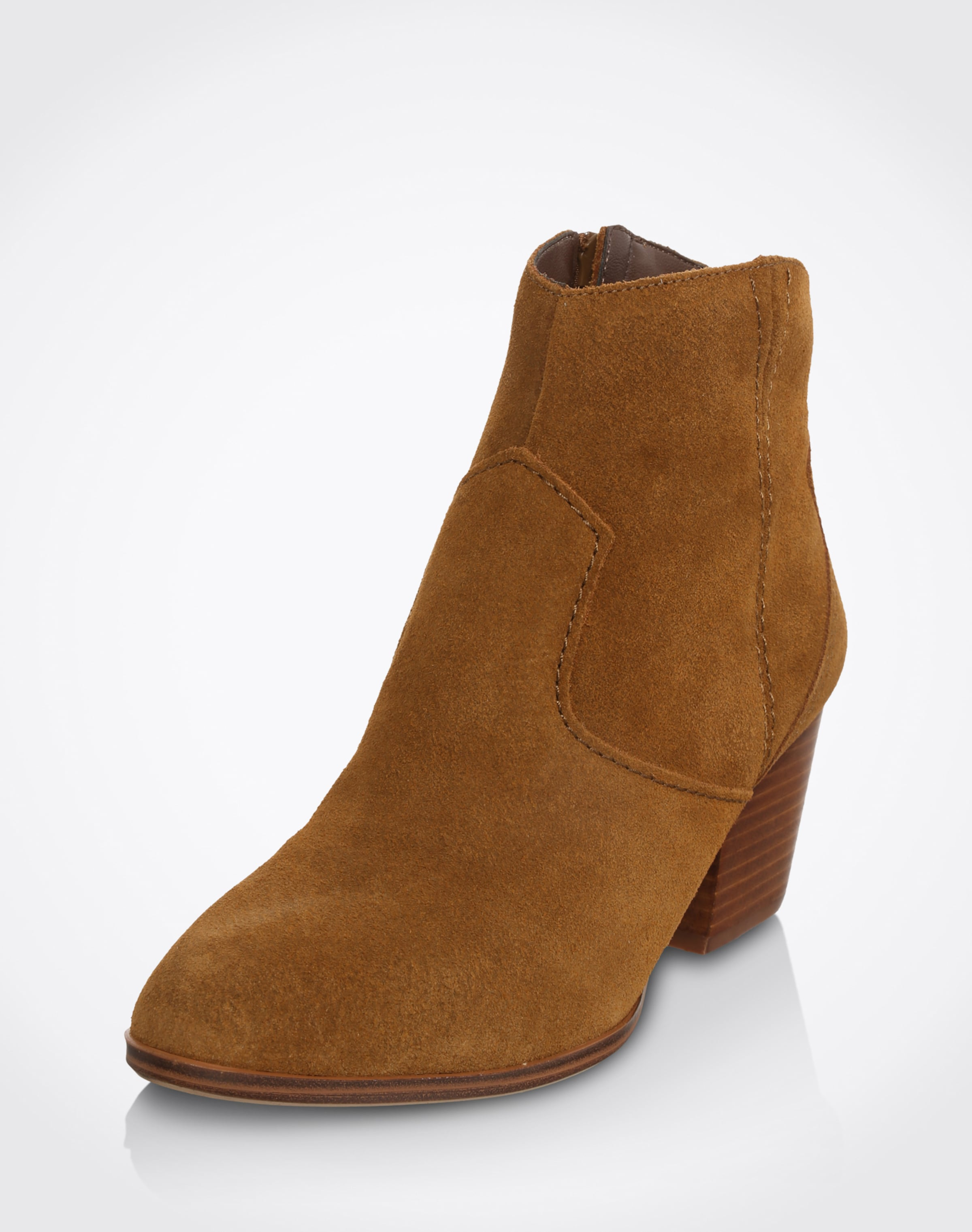 Ankle Boot 'Marecchia'
