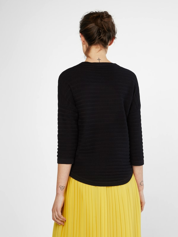 OBJECT Pullover 'MORGAN'