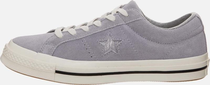 CONVERSE Niedrig Sneaker Niedrig CONVERSE 'ONE STAR - OX' 696cad