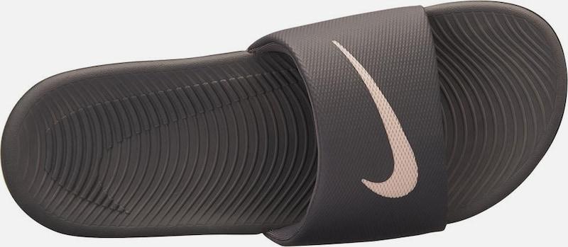 Nike Sportswear Badesandale »Wmns Kawa Slide« Slide« Kawa 516644