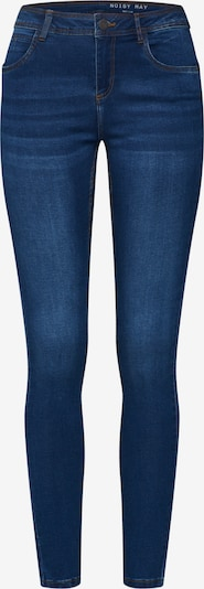 Noisy may Jeans 'JEN' in blue denim, Item view