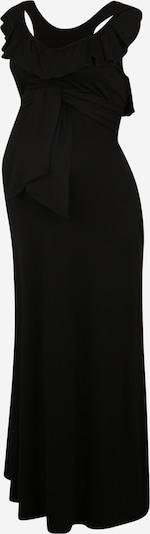 Envie de Fraise Aftonklänning 'Lucille' i svart, Produktvy