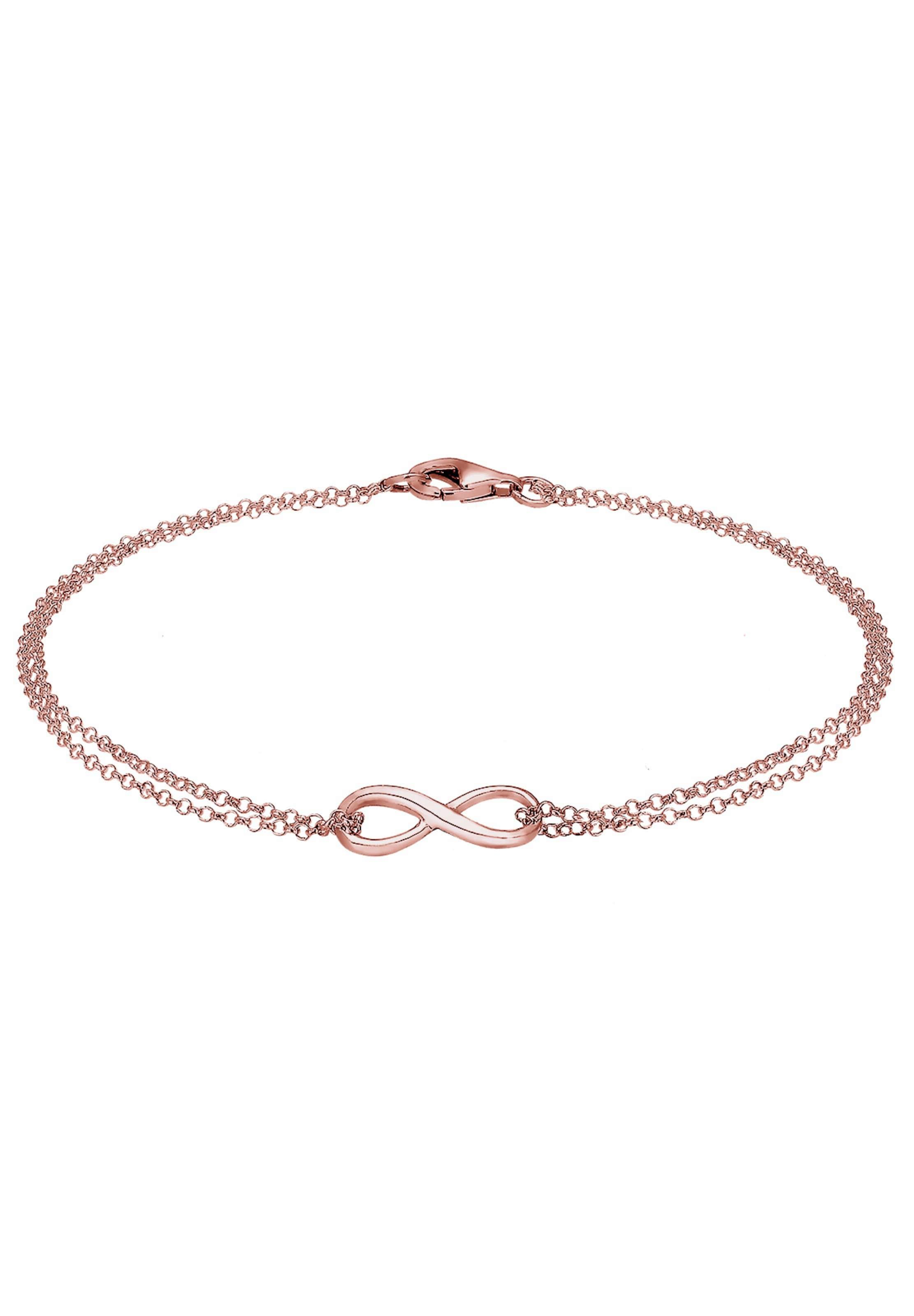 In Rosegold Elli Armband Elli Armband cjLARq345