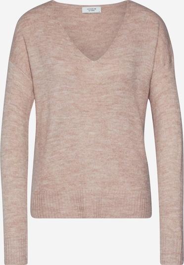 JACQUELINE de YONG Pullover 'JDYTEA' in rosa, Produktansicht