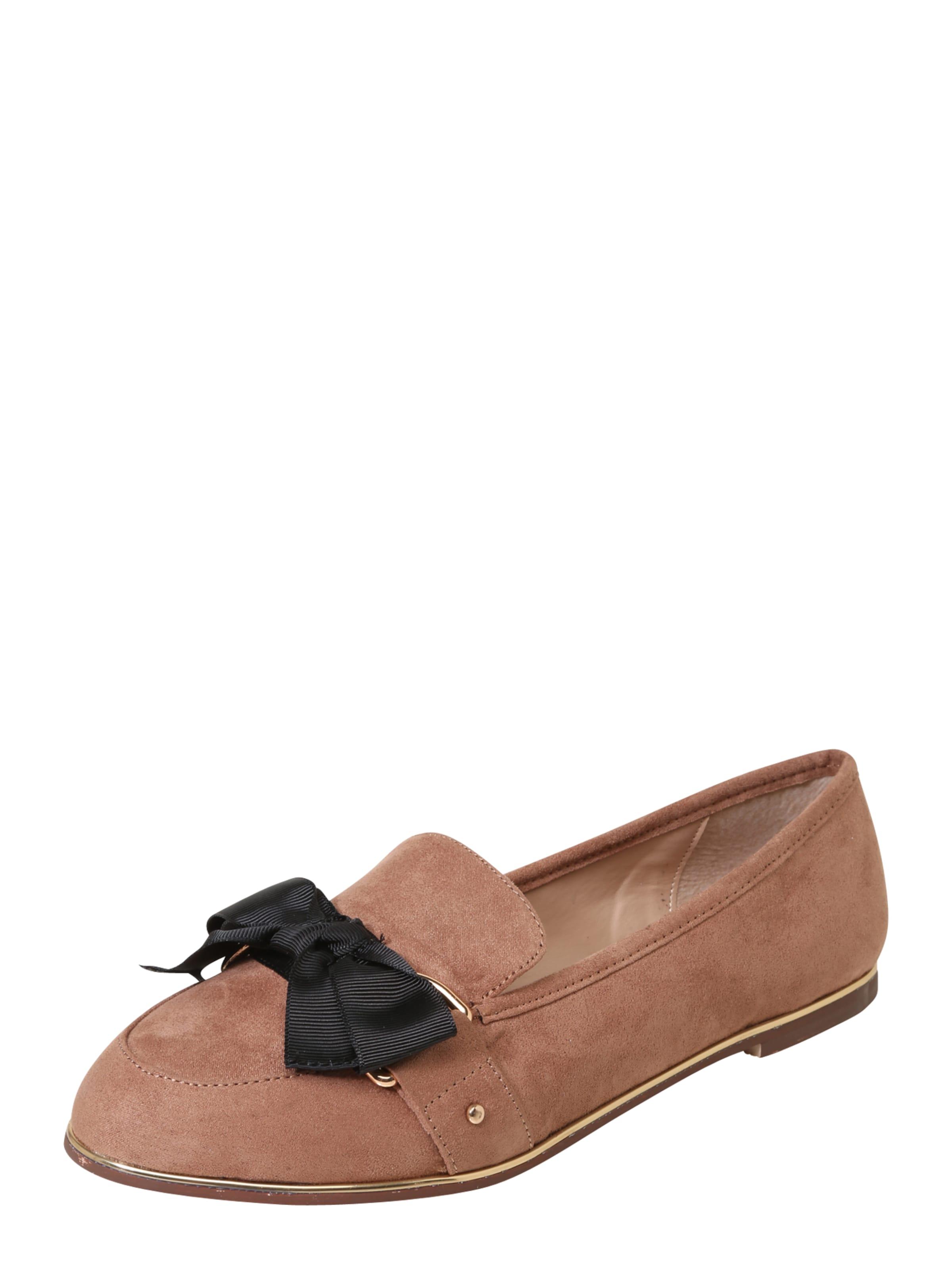 Miss KG Slipper MABLE Verschleißfeste billige Schuhe