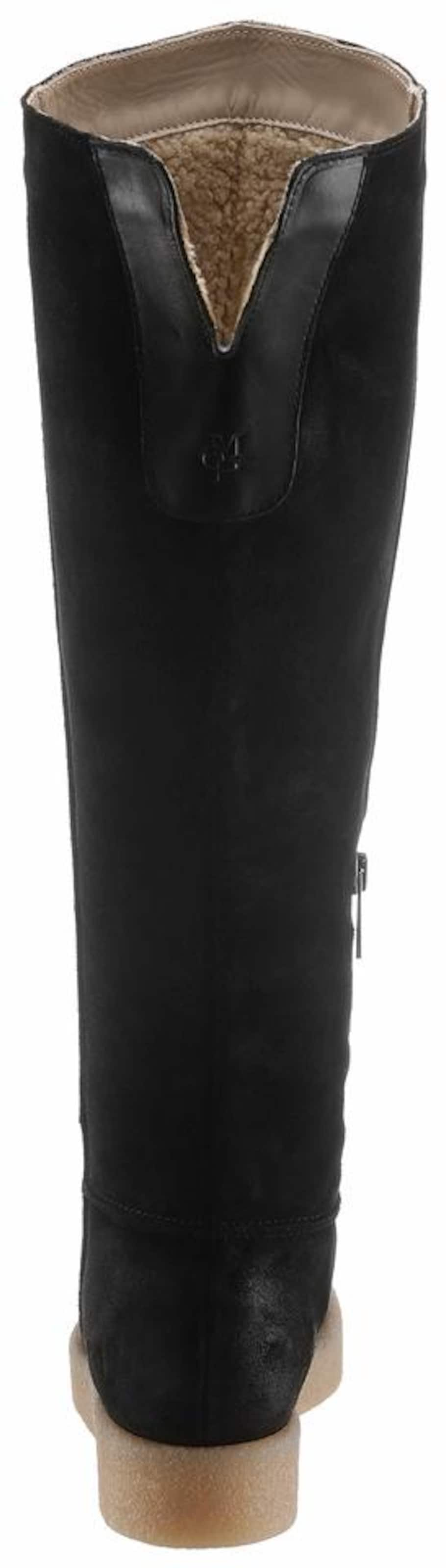 Aus Deutschland Verkauf Sehr Billig Marc O'Polo Stiefel Gutes Angebot Günstig Versandkosten Rabatt Perfekt gquETxtek