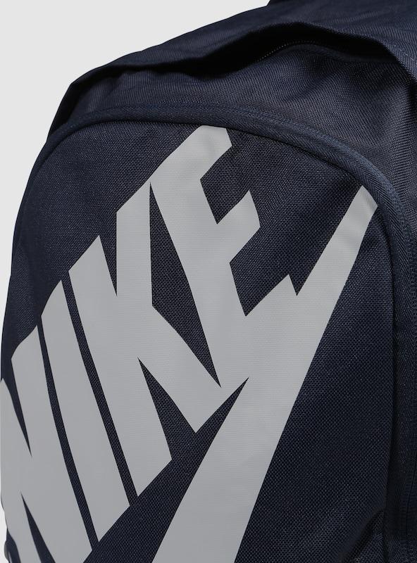 Nike Sportswear Rucksack Hayward Futura