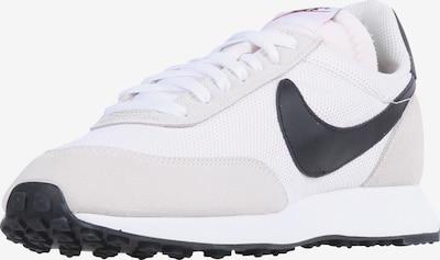 NIKE Sneaker 'Tailwind 79' in weiß, Produktansicht