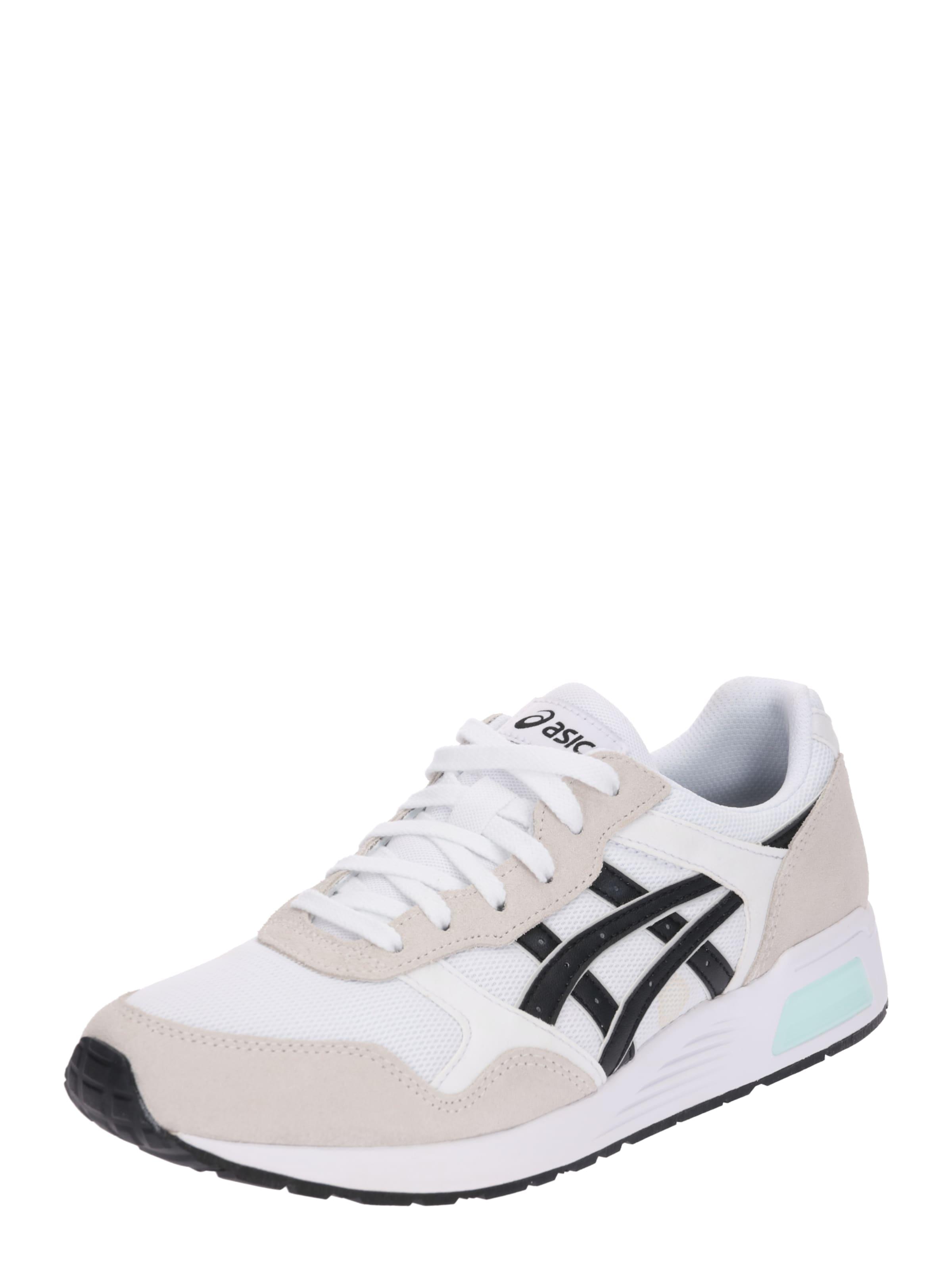 Asics Tiger Sneaker LYTE-TRAINER Verschleißfeste billige Schuhe