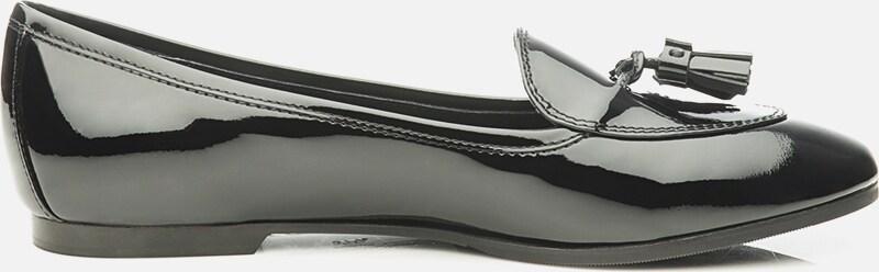 SHOEPASSION Loafer 'No. 68 WL'
