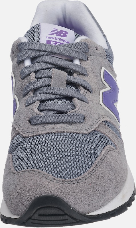 new balance Sneakers 'WL565 B'