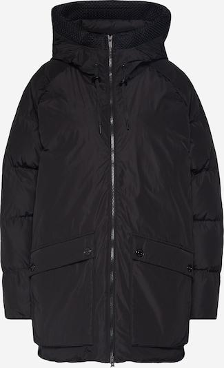 PEAK PERFORMANCE Zimní bunda 'STELLA J' - černá, Produkt