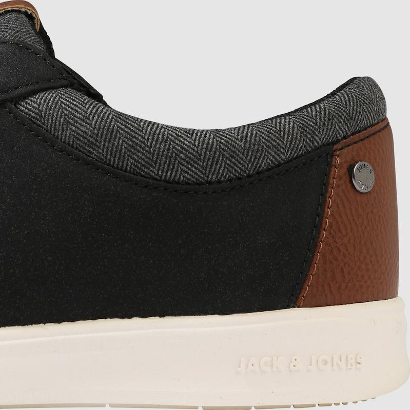 JACK & JONES Sneaker  GASTON