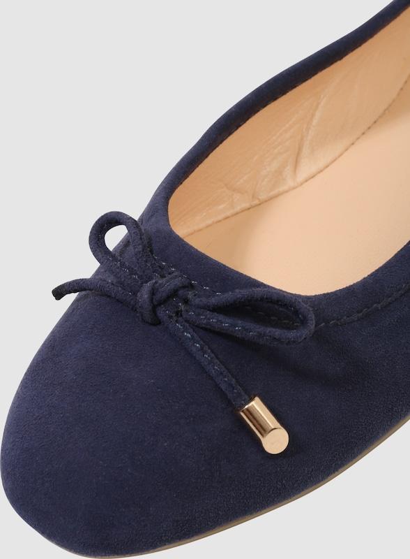 Vielzahl von StilenABOUT Verkauf YOU Ballerinas 'SVEA'auf den Verkauf StilenABOUT 54fc82