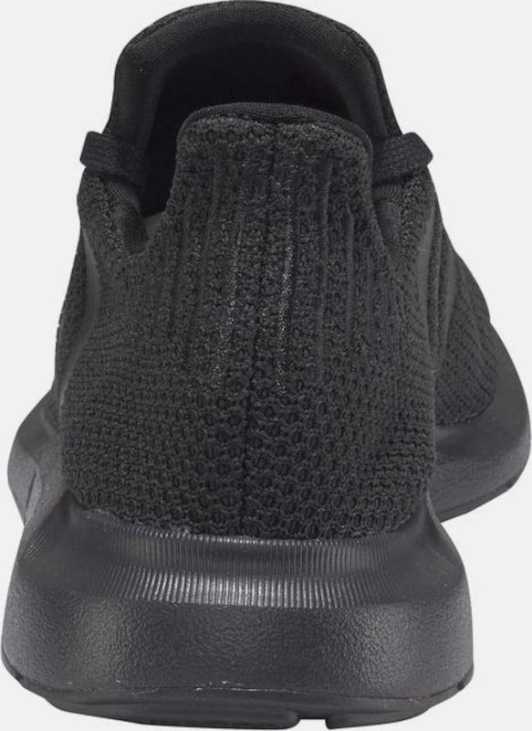 ADIDAS ADIDAS ADIDAS ORIGINALS Sneaker 'Swift Run' ba1876