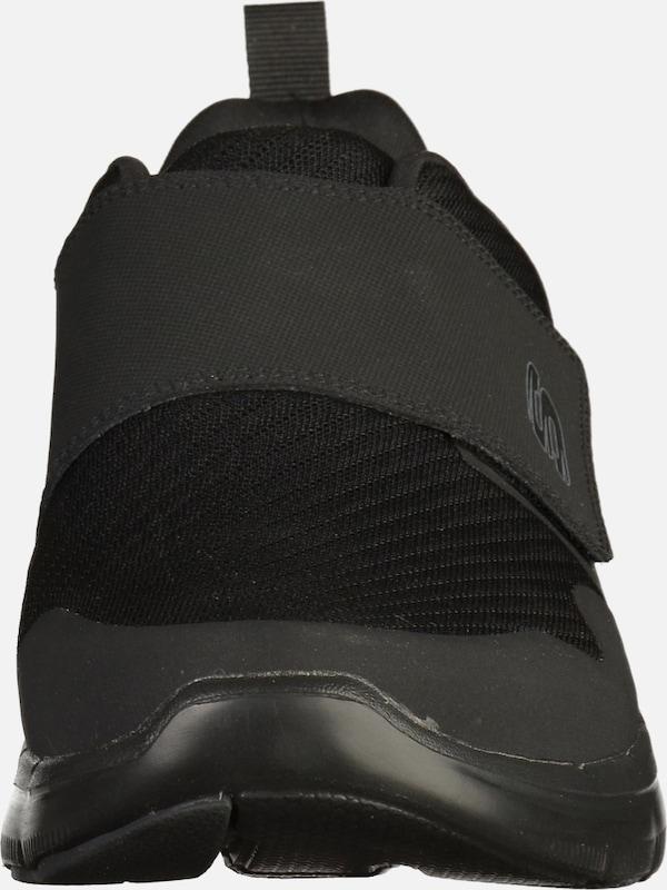 SKECHERS Sneakers 'Flex Advantage 2.0 Gurn'