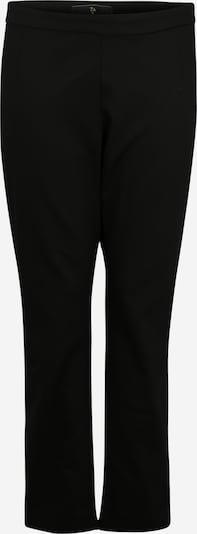 Zay Kalhoty 'YMARIAANN, LONG PANT ' - černá, Produkt
