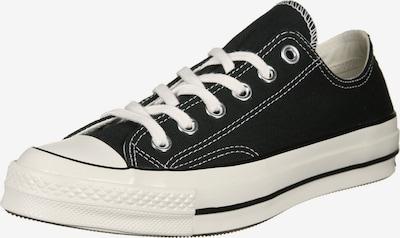CONVERSE Schuhe ' 70 Ox ' in schwarz / weiß, Produktansicht