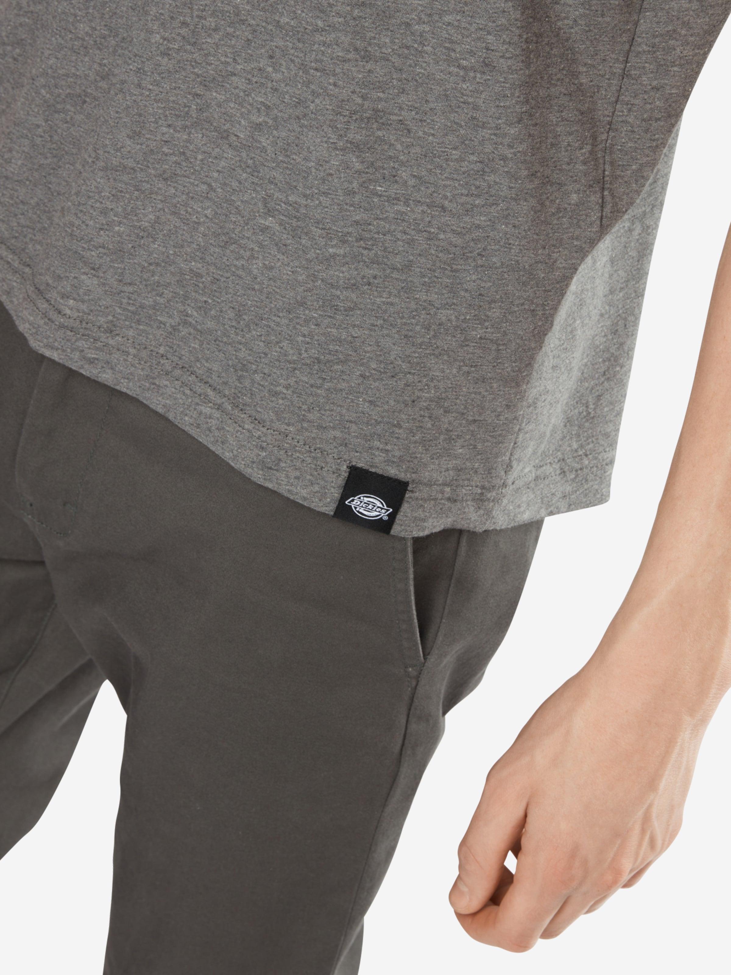 DICKIES T-Shirt im 3er Pack Rabatt Footlocker Bilder Verkaufsqualität Freies Verschiffen Offiziell Hbm5Y6x