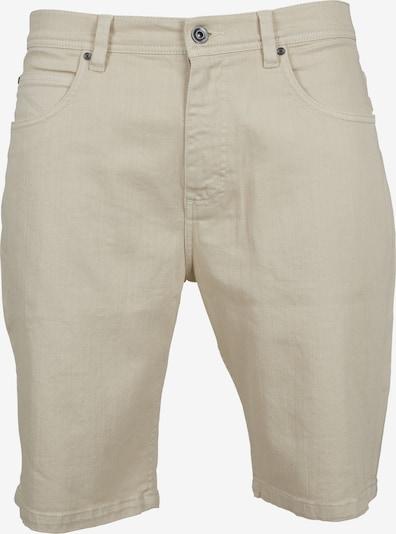 Jeans Urban Classics pe nisipiu, Vizualizare produs