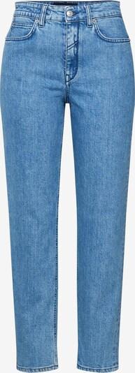 DRYKORN Jeans in blau, Produktansicht
