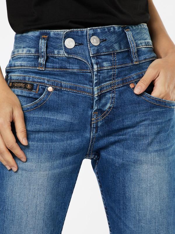 Herrlicher 'Bijou' Jeans