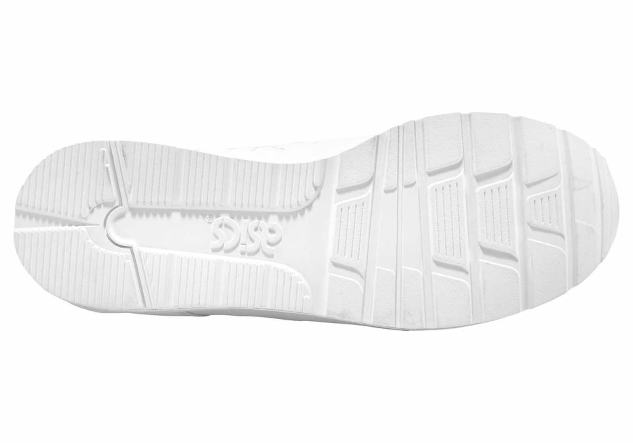 2018 Neueste Bester Ort ASICS Sneaker 'GEL-LYTE NS' rjj1t