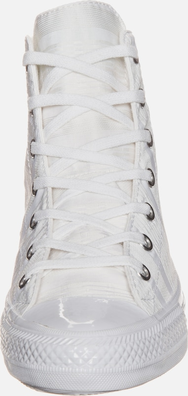 CONVERSE 'Chuck Taylor All Star Gemma High' Sneaker