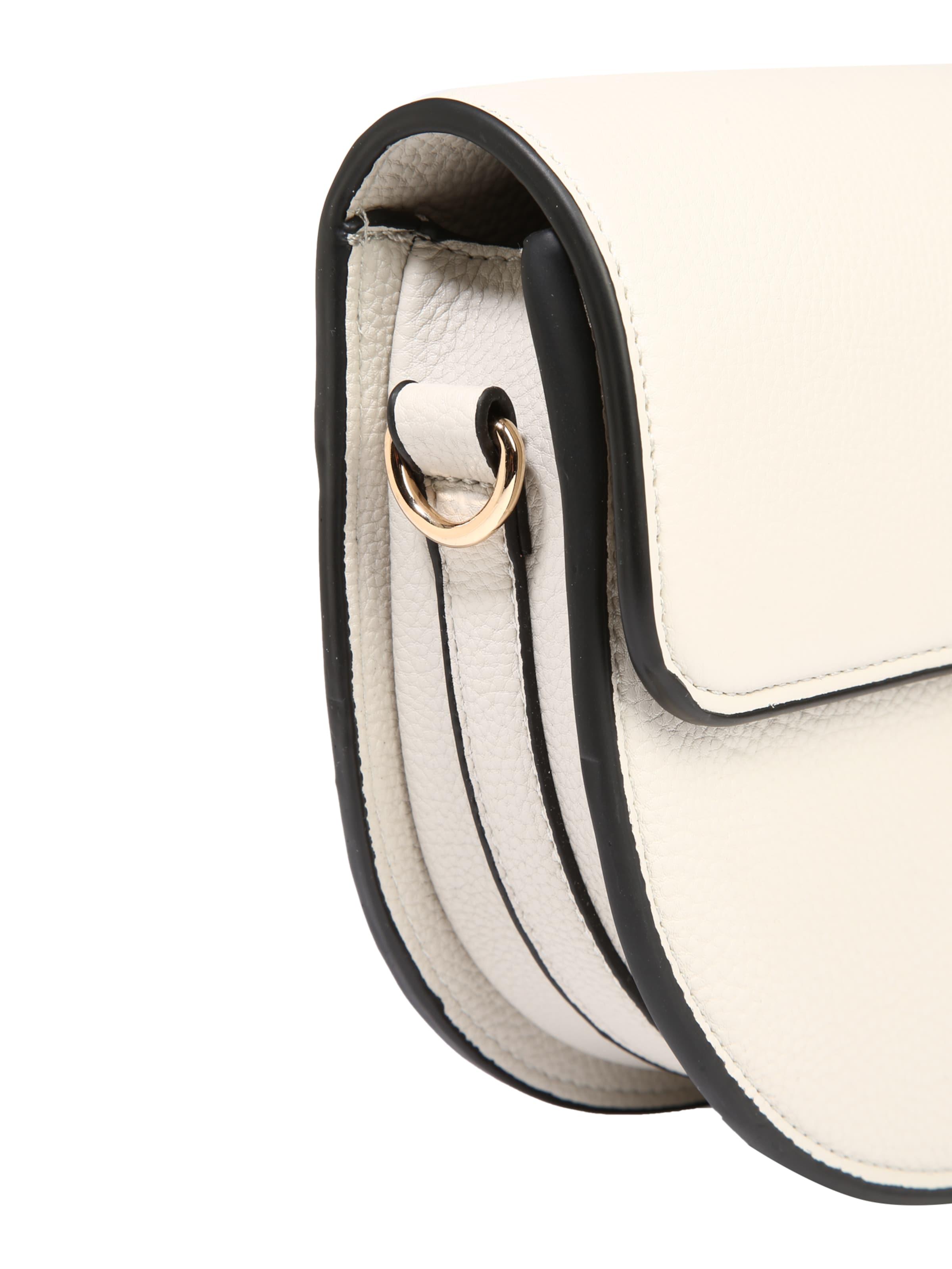 Spielraum Wählen Eine Beste Echte Online LYDC London Umhängetasche im Satteltaschen-Look Manchester Großer Verkauf Verkauf Vorbestellung jbtBd64