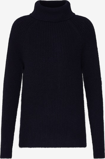 ONLY Kampsun 'JADE L/S ROLLNECK PULLOVER CC KNT' must, Tootevaade