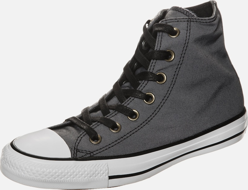 CONVERSE Sneaker 'Chuck Taylor All Star High'