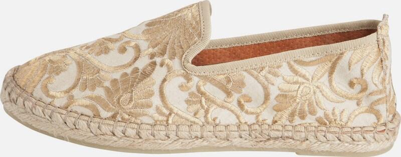 PIECES Espadrilles Verschleißfeste billige Schuhe Hohe Qualität
