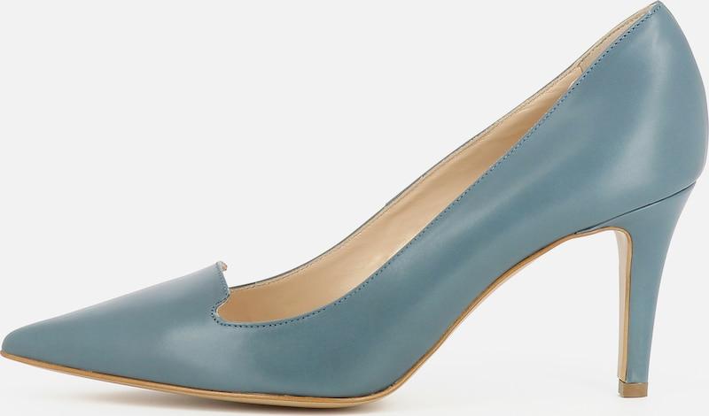 EVITA Damen Pumps JESSICA Günstige und langlebige Schuhe