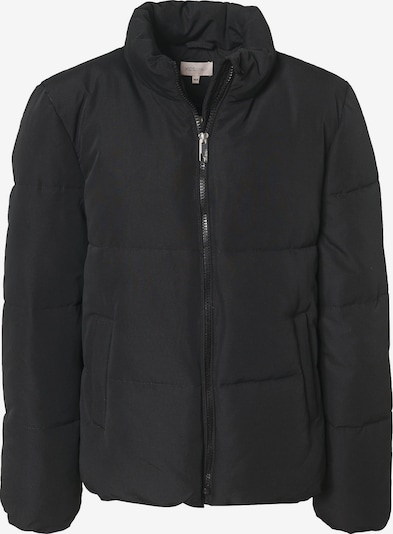 KIDS ONLY Winterjacke 'Dina' in schwarz, Produktansicht